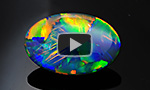 Watch The Opal Story